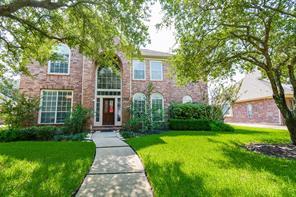 1310 Cedar Terrace Court, Sugar Land, TX 77479