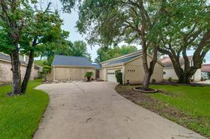 6030 Gallant Forest Drive, Houston, TX 77088