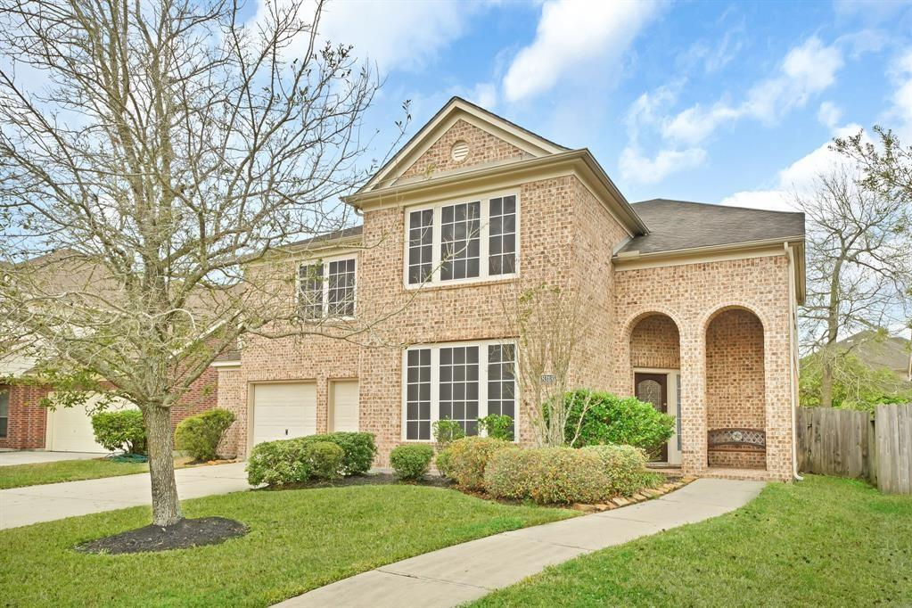 28318 Peper Hollow Lane, Spring, Texas 77386, 4 Bedrooms Bedrooms, 4 Rooms Rooms,2 BathroomsBathrooms,Single-family,For Sale,Peper Hollow,67159678