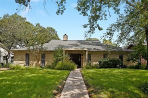11314 Oak Spring Drive, Houston, TX 77043
