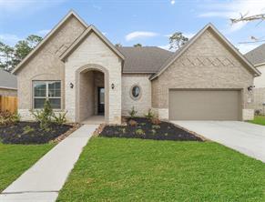 18207 Langkawi Lane, Houston, TX 77044