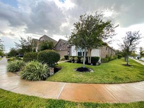 16743 Doubletree Ranch, Cypress, TX, 77433