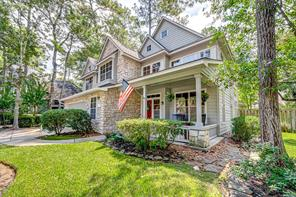 94 Greywing, The Woodlands, TX, 77382