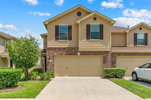 16018 Sweetwater Fields Lane, Tomball, TX 77377
