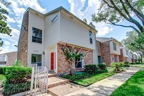 5975 Woodway Drive, Houston, TX 77057