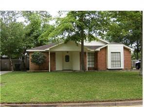 1714 Rebecca Lane, Conroe, TX 77301