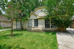22110 Moss Falls, Spring, TX, 77373