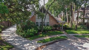 12303 Mossycup Drive, Houston, TX 77024