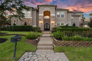 14402 Winding Springs Drive, Cypress, TX 77429