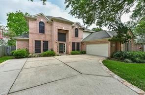 3935 Abbeywood Drive, Pearland, TX 77584