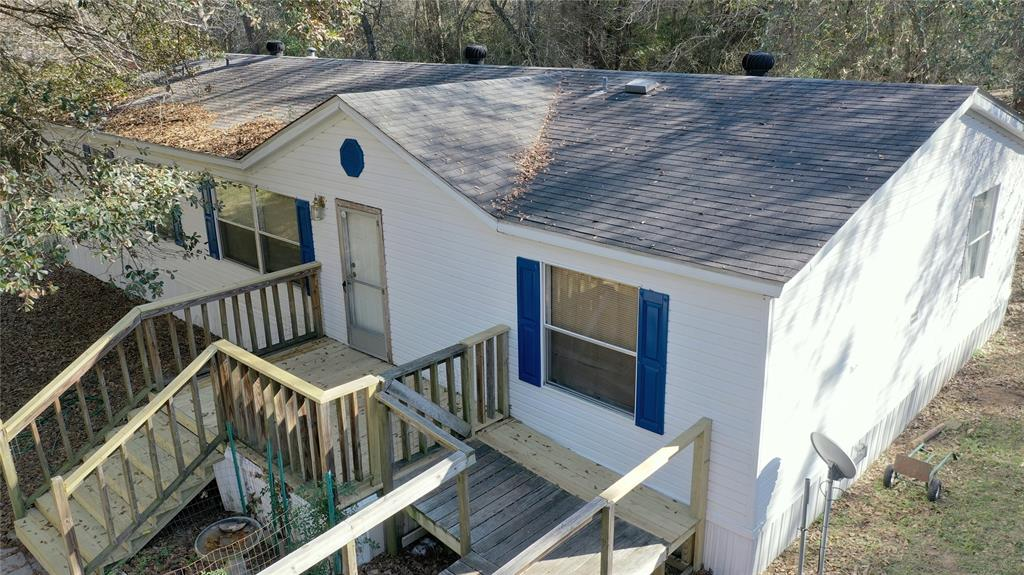 19747 Village Forest, Montgomery, Texas 77356, 4 Bedrooms Bedrooms, 9 Rooms Rooms,2 BathroomsBathrooms,Single-family,For Sale,Village Forest,84051893