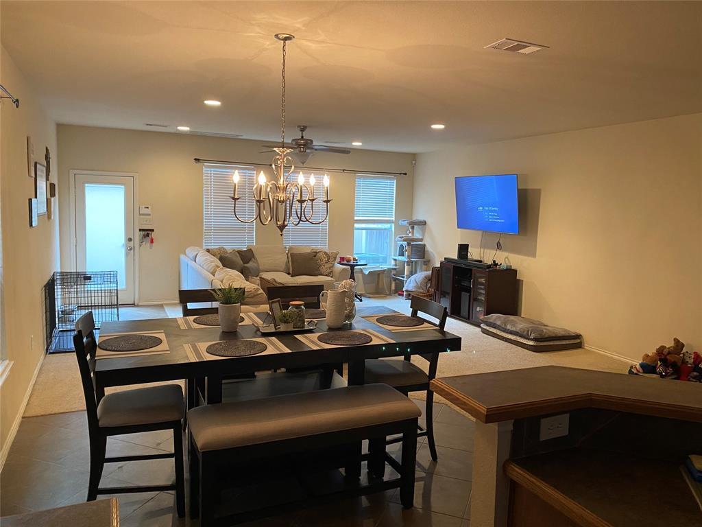 8024 Grow Lane, Houston, Texas 77040, 3 Bedrooms Bedrooms, 7 Rooms Rooms,2 BathroomsBathrooms,Townhouse/condo,For Sale,Grow,68834186