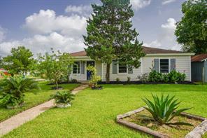 1403 Polk Avenue, Pasadena, TX 77506