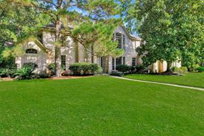 5603 Beaver Lodge Drive, Kingwood, TX 77345