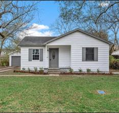 108 Begonia, Highlands TX 77562