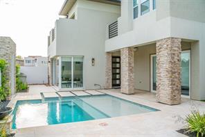 11515 Royal Plain Avenue, Houston, TX 77082