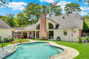 1202 Manor Court, Richmond, TX 77406