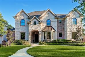 4131 Underwood Street, Houston, TX 77025