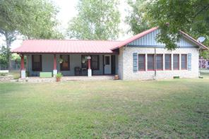5675 Ranch Road 2241