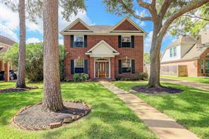10515 Hondo Hill Road, Houston, TX 77064