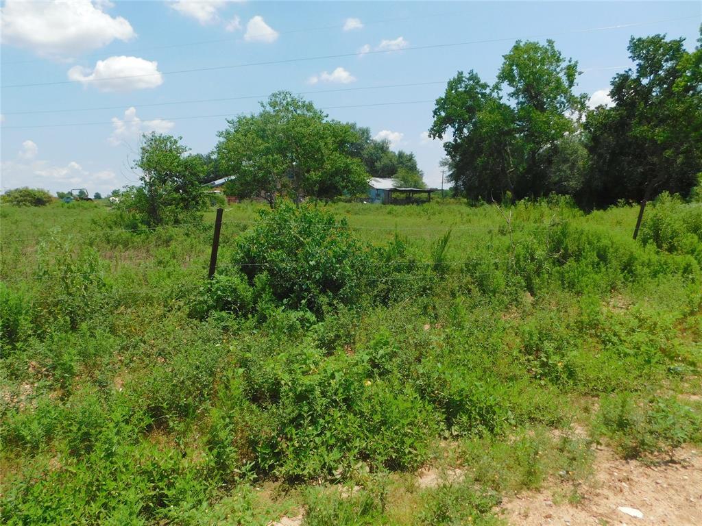 0 Joan Of Arc Drive, Prairie View, TX 77446