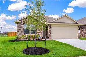 20714 Marigold Meadow, Katy, TX, 77449