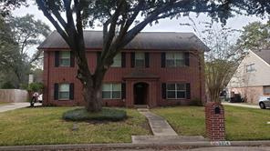 5214 Pine Arbor Drive, Houston, TX 77066