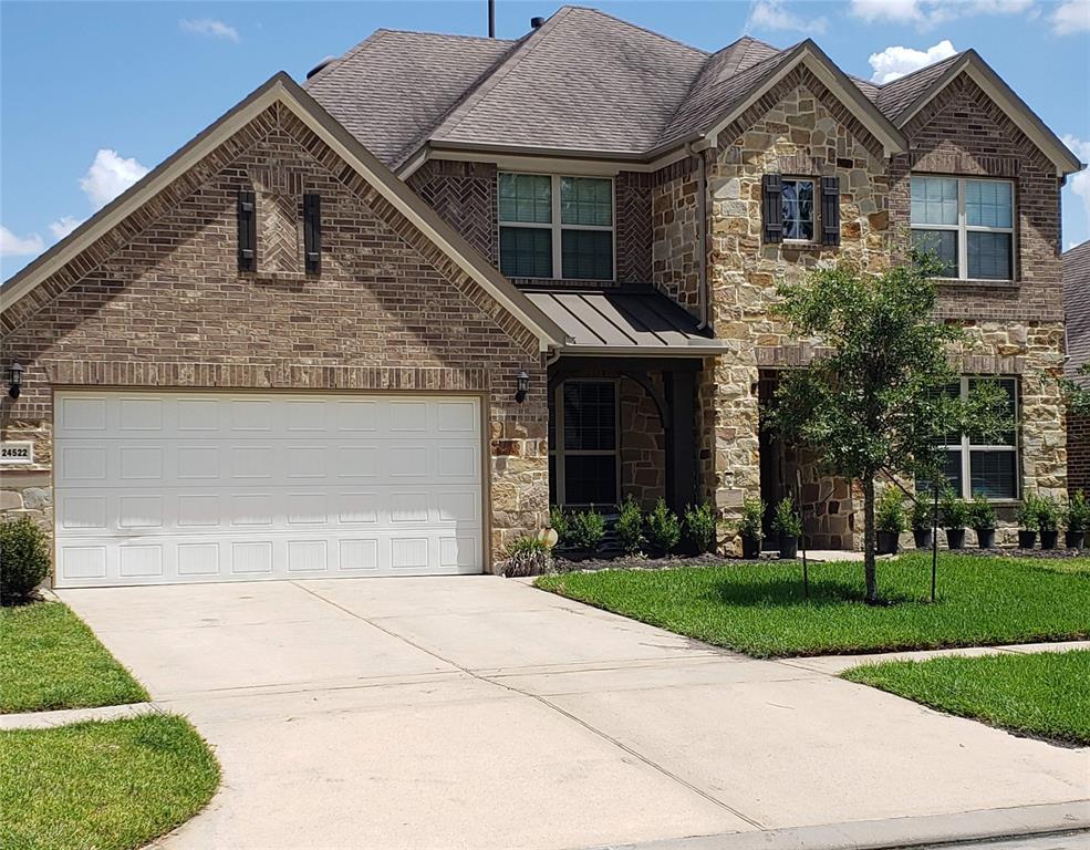 24522 Raven Cliff Falls Drive, Tomball, Texas 77375, 4 Bedrooms Bedrooms, 9 Rooms Rooms,3 BathroomsBathrooms,Rental,For Rent,Raven Cliff Falls,78005654