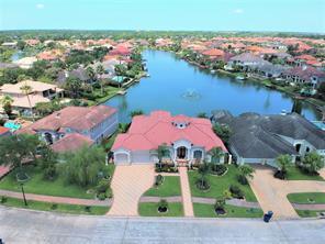 18718 Windsor Lakes Drive, Houston, TX 77094