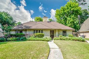 3807 Birch Villa Drive, Kingwood, TX 77345