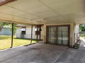 309 Bank Drive, Galena Park, TX 77547