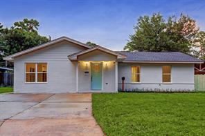4106 Gardendale, Houston, TX, 77092