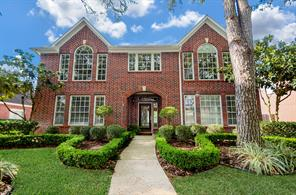 16910 Ascot Meadow, Sugar Land, TX, 77479