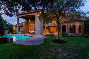 25 Miramar Heights Circle, Sugar Land, TX 77479