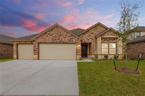 2718 Patricia Crossing, Rosenberg, TX 77471