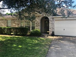 19914 Mason Creek, Katy, TX, 77449