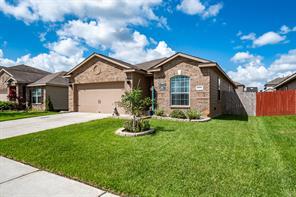 6939 Primrose, Baytown, TX, 77521