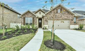 9884 Preserve Way, Conroe, TX 77385