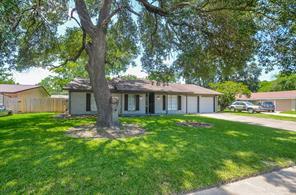 12106 Hillcroft, Houston, TX, 77035