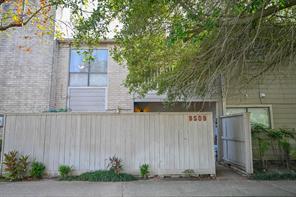 9509 Pagewood, Houston, TX, 77063