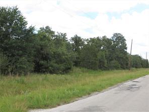 0000 Oakridge Road, Weimar, TX, 78962