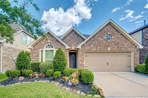 27126 Postwood Manor, Katy, TX, 77494