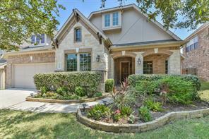 454 Woodpecker Forest Lane, Conroe, TX 77384