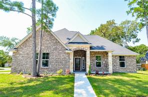 7638 Bronze Trail Drive, Humble, TX 77346