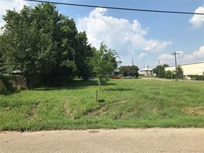 0 Brays Street, Houston, TX 77012
