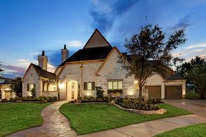 28106 Dozier Rose Court, Fulshear, TX 77441