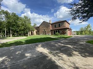 3207 Wellspring Lake Drive, Fulshear, TX 77441