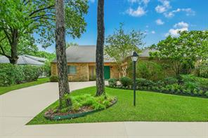 10314 Olympia Drive, Houston, TX 77042