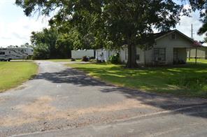 17212 Warren Street, Hockley, TX 77447