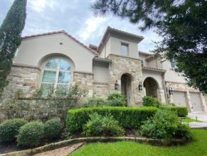 10 Solebrook Path, Tomball, TX 77375